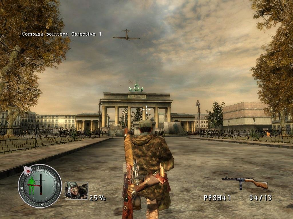 sniper elite 1 download utorrent