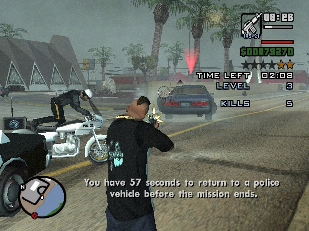 gta san andreas pc download via utorrent