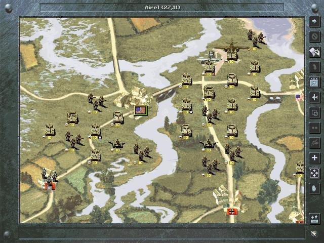 panzer general 2 gog download