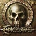 enclave_feat_1