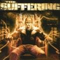 suffering_feat_1