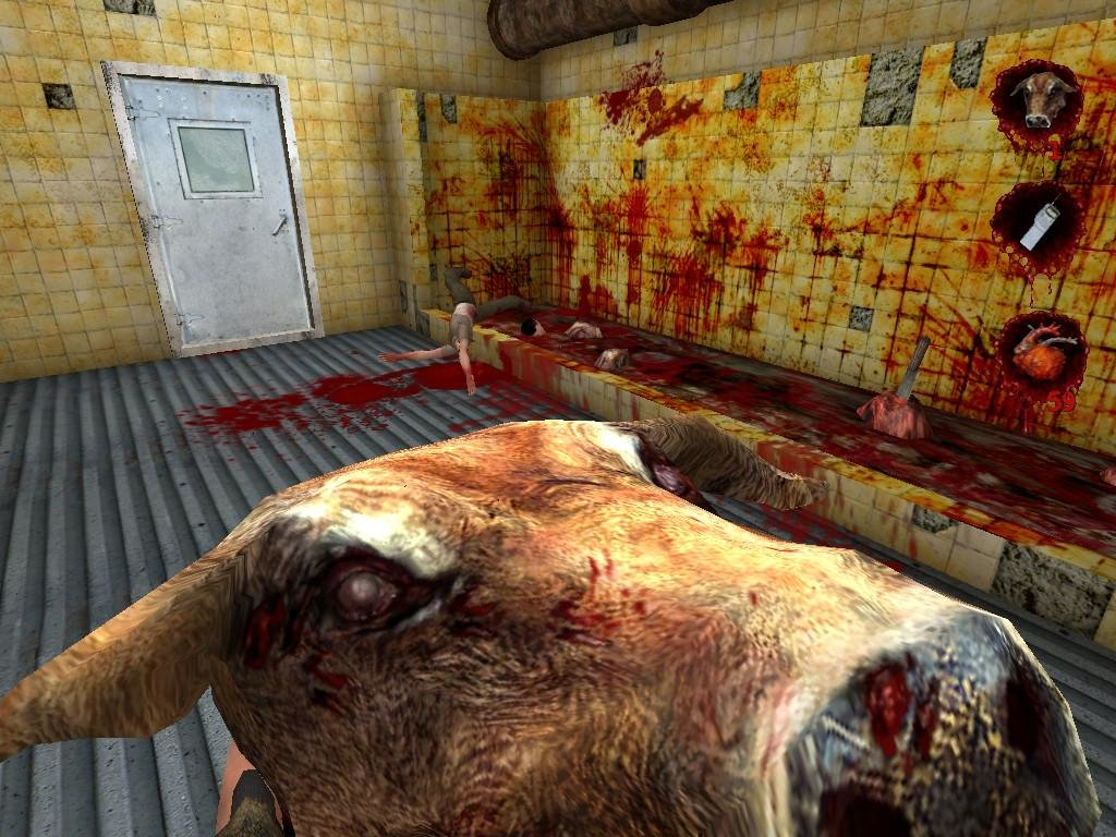 Postal 2 how to download & install awp (+ 500 weapons) youtube.