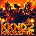 KKnD 2: Krossfire