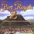 port_royale_2_1