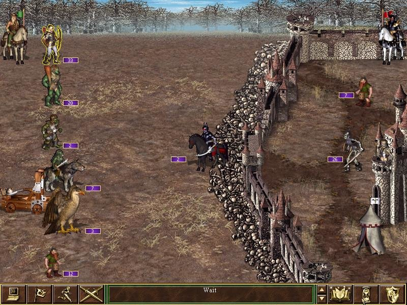 download heroes of might and magic 3 hd