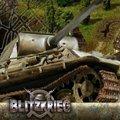 Blitzkrieg: Burning Horizons