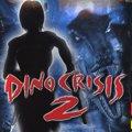 dinocrisis_2_feat