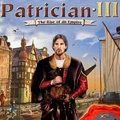 patrician_3_feat