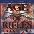 Age of Rifles: 1846-1905