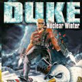 Duke Nukem 3D: Nuclear Winter