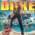 duke_beach_feat_1
