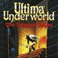 ultima_u1_feat
