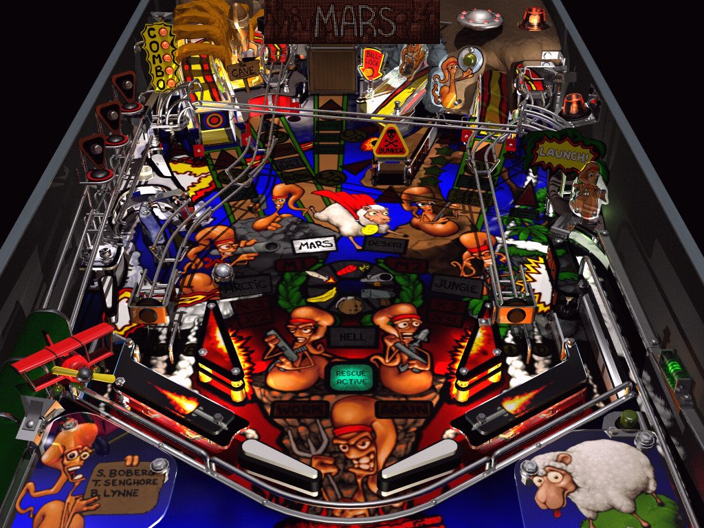 How to download and play 3d pinball for pc youtube.