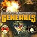 generals_feat