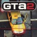 gta2_feat