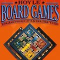 Hoyle Board Games 2005