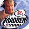 Madden 2000