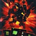 mechwarrior_feat_1