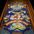 Microsoft's Pinball Arcade