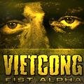 Vietcong: First Alpha