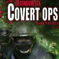 Tom Clancy's Rainbow Six: Covert Ops Essentials