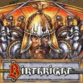 Birthright: The Gorgon Alliance