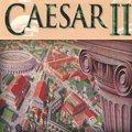 caesar2_feat