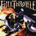 fthrottle