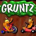 gruntz_feat
