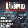 Tom Clancy's Rainbow Six: Eagle Watch