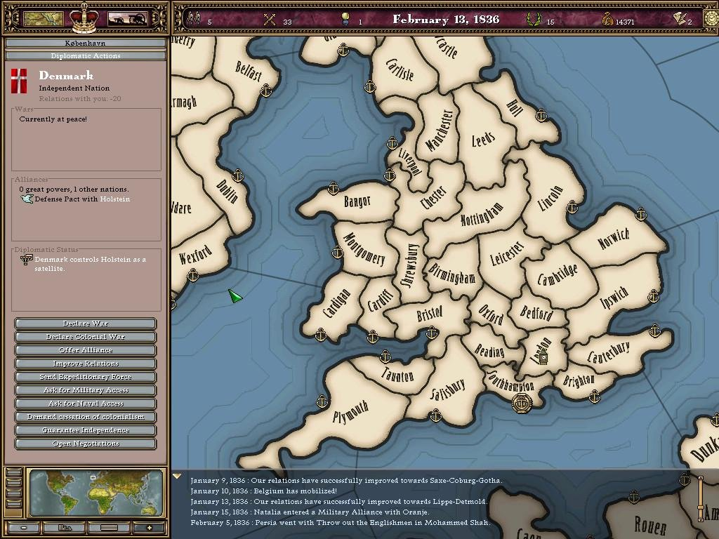 Tags: Victoria Empire Under the Sun Download Full PC Game Review.  pax_feat_1 Pax Romana · crusader_k_feat_1 Crusader Kings · twothr_feat_1