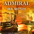 admiral_feat_1