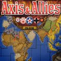 axisallies_feat