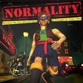 normality_feat