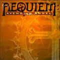 Requiem: Avenging Angel