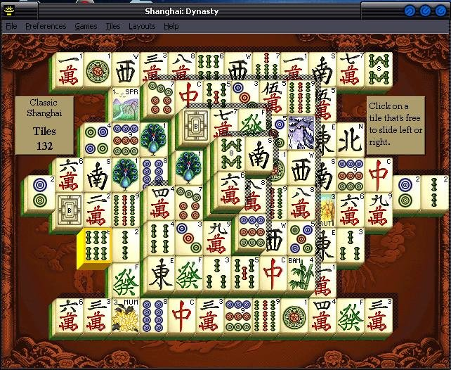 Sakura day mahjong free game screenshots.