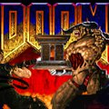 Doom II: Hell on Earth Soundtrack
