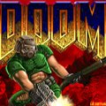Doom Soundtrack