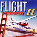 flight_sim_2_feat