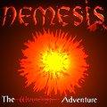 nemesis_feat