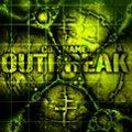 outbreak_feat