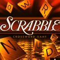 scrabble_feat