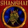 Shanghai: Dynasty