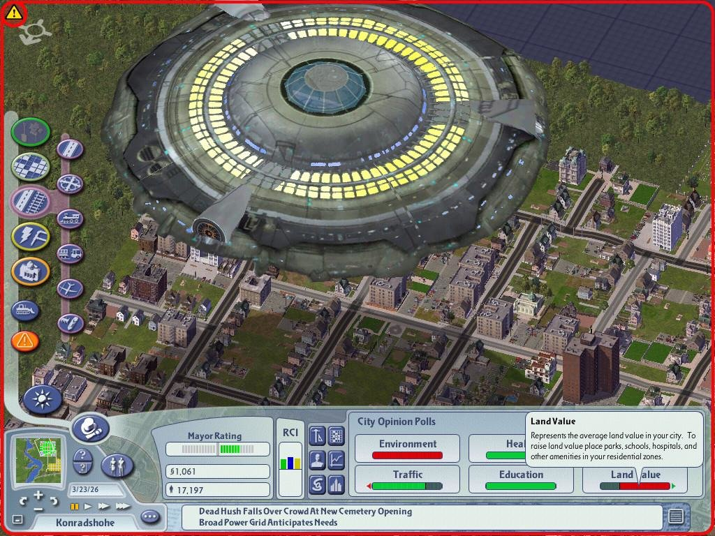 download game simcity