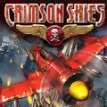Crimson Skies – Hints and Tips