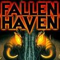 Fallen Haven