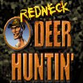red_deer_hunt_feat