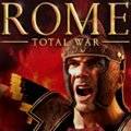 rome1_feat