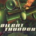 sthunder2_feat
