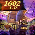 Anno 1602 A.D. – Hints and Tips